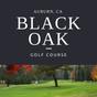 Black Oak Golf Course