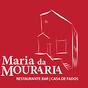 Maria da Mouraria