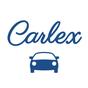 Carlex Florida Executive Transportation