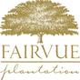 The Club at Fairvue Plantation