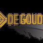 De Gouden Kooi - Escape games