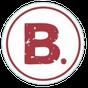 Barbakoa