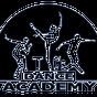 TC Dance Academy