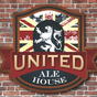 United Ale House
