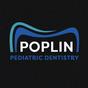 Poplin Pediatric Dentistry: Jared Poplin, DMD