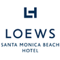 Loews Santa Monica