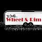 Tri County Wheel and Rim Ltd