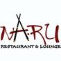 Naru Restaurant & Lounge