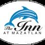 The Inn at Mazatlan Resort & Spa - Mazatlan, Mexico