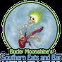 Bucky Moonshine's