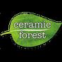 Студия керамики Ceramic Forest