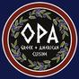 Opa Grill • Greek & American Restaurant