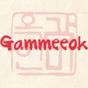 Gammeeok