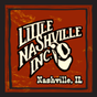 Little Nashville Restaurant