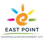 East Point | ისთ ფოინთი
