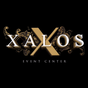 Xalos Event Center