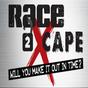 Race 2 Xcape