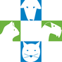 Parkside Animal Care Center