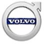 Volvo Cars US