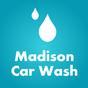 Madison Car Wash