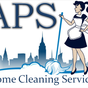 APS Home Cleaning Services