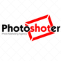 Photoshoter Office ( New )