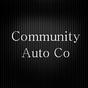 Community Auto Center