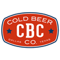 Cold Beer Company