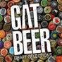 Gat Beer