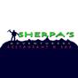 Sherpa's Adventure Restaurant & Bar
