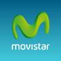 Movistar Perú