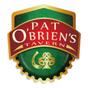 Pat O'Brien's