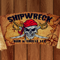 Shipwreck Bar & Grille