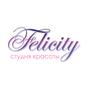 Felicity Beauty Room