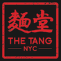 The Tang