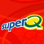SuperQ