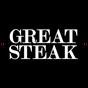Great Steak Locations