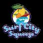 Surf City Squeeze