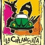 La Chilanguita