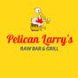Pelican Larry's Raw Bar & Grill -  Davis Blvd