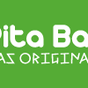 Pita Bar Das Original