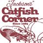 Jacksons Catfish Corner