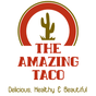 The Amazing Taco | Mexican food in Da Nang