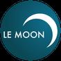 Le Moon Rooftop Lounge