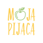 MojaPijaca.rs