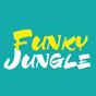Funky Jungle