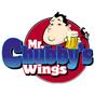 Mr. Chubby's Wings