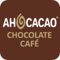 Ah Cacao Chocolate Café