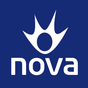 Καταστήματα Nova