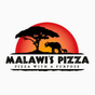 Malawi's Pizza Provo Riverwoods